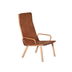 Ply 477VT | Sillones | Capdell