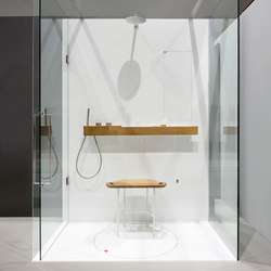 Life | Shower screens | MAKRO