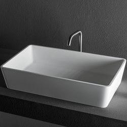 Artic | Wash basins | MAKRO