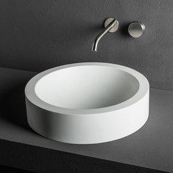 Cup 6 - 11 - 26 | Wash basins | MAKRO