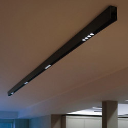 Anvil C LED Module | Ceiling lights | B.LUX