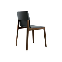Lyl | Chairs | Jesse
