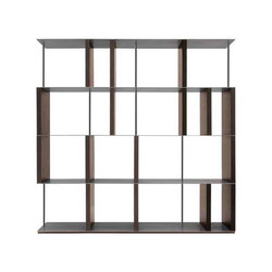 Manhattan | Shelving | Jesse