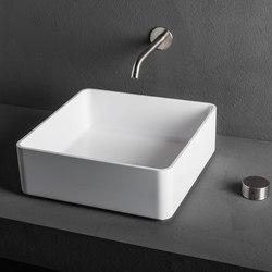 Mood S | Wash basins | MAKRO