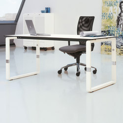 Pensum | Contract tables | PALMBERG