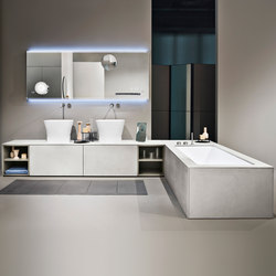 Next | Waschtischunterschränke | MAKRO
