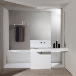 Screen | Shower screens | MAKRO