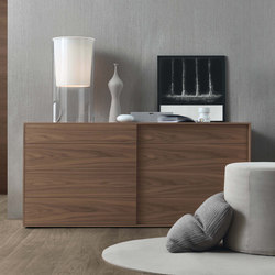 Plan | Sideboards | Jesse