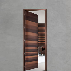 Stars | Hinged Door | Internal doors | Laurameroni
