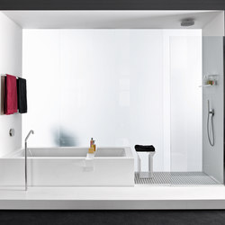 Bathtub - Shower Systems   Bathtubs   MAKRO