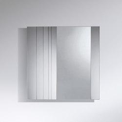 Stars | Mirror Square | Espejos | Laurameroni