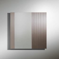 Stars | Mirror Square | Mirrors | Laurameroni