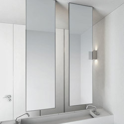 Air Mirror | Bath mirrors | MAKRO