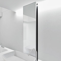 Double Face Mirror | Tabletop mirrors | MAKRO