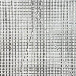 Maxima | Wall Panels | Wall panels | Laurameroni