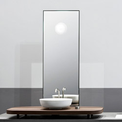 Manhattan Mirror | Miroirs | MAKRO