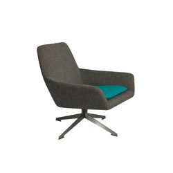 Floyd chair | Loungesessel | Palau