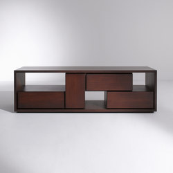Maxima | Buffet | Buffets / Commodes | Laurameroni