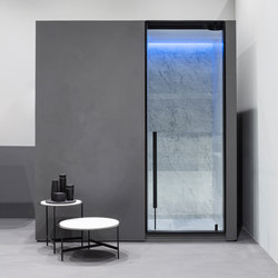 H2_Hammam | Shower screens | MAKRO