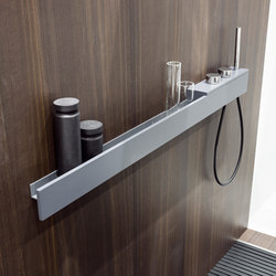 Life Shelf | Shower hinges | MAKRO