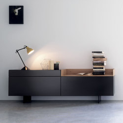 Tray 203 | Sideboards / Kommoden | Silenia