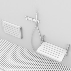 GT Pank | Shower seats | MAKRO