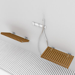 Swing | Shower seats | MAKRO