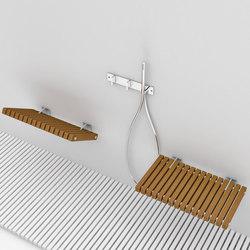 Swing | Sedute doccia | MAKRO