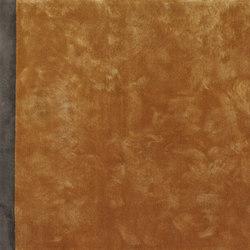 Palette | Alfombras / Alfombras de diseño | Ogeborg