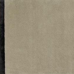 Palette | Formatteppiche | Ogeborg