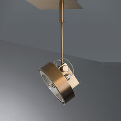 Work Light | Ceiling lights | Laurameroni