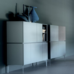 Cubik 212 | Buffets / Commodes | Silenia
