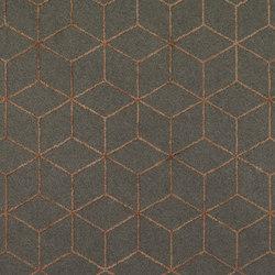 Vega Aster Design | Alfombras / Alfombras de diseño | Ogeborg