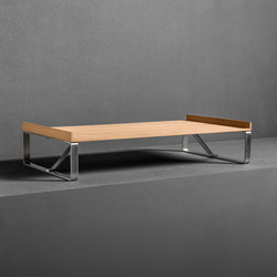 Twenty Bathtub Shelf | Bath shelves | MAKRO
