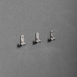 Twenty Hooks | Towel rails | MAKRO