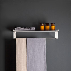 Twenty Rack | Bath shelving | MAKRO