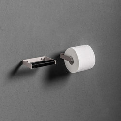 Type Toilet Roll Holder | Paper roll holders | MAKRO