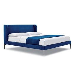 Neocon | Beds | Silenia