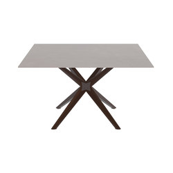 Stern | Dining tables | Jesse