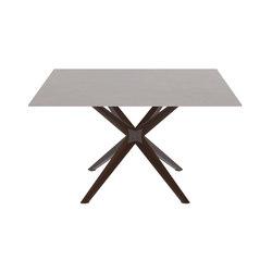 Stern | Tables de repas | Jesse