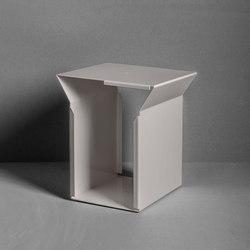Type Stool | Taburetes / Bancos de baño | MAKRO