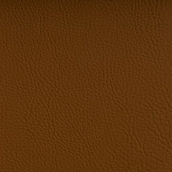 CHRONOS™ TOBACCO | Artificial leather | SPRADLING