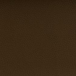 CHRONOS™ TEAK | Upholstery fabrics | SPRADLING