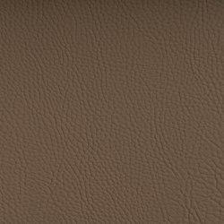CHRONOS™ PORTOBELLO | Upholstery fabrics | SPRADLING