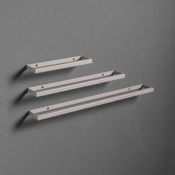 Type Towel Rail | Towel rails | MAKRO