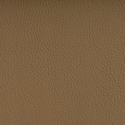 CHRONOS™ SESAME | Upholstery fabrics | SPRADLING
