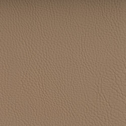 CHRONOS™ MUSCAT | Artificial leather | SPRADLING