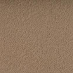 CHRONOS™ MUSCAT | Upholstery fabrics | SPRADLING