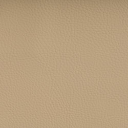CHRONOS™ BISCUIT | Artificial leather | SPRADLING
