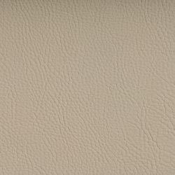 CHRONOS™ MARZIPAN | Upholstery fabrics | SPRADLING